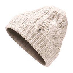 65269fe51a4 The North Face Cable Minna Beanie
