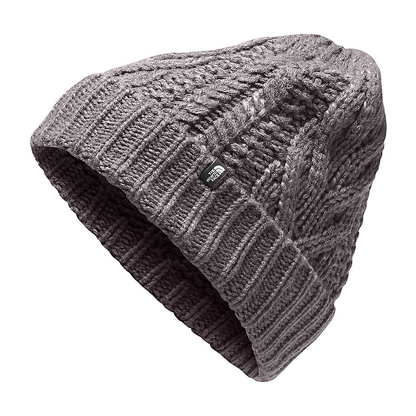 a699ba3a638 The North Face Cable Minna Beanie 2019