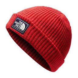 3e4e967a857 Shop for Red Men s Ski Hats at Skis.com