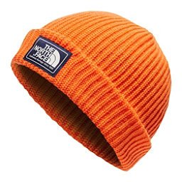 8f020dd8b41a8 Shop for The North Face Mens Ski Headwear at Skis.com