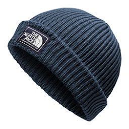7819a3ba9 The North Face - Salty Dog Hat