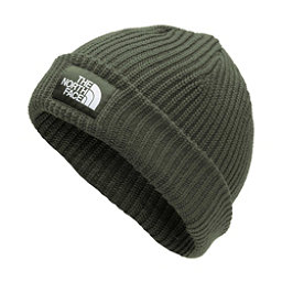 best website 827dd f63a5 ... colorswatch30 The North Face Salty Dog Hat, New Taupe Green, 256 ...