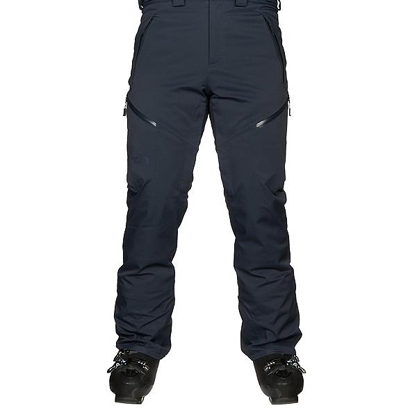 The North Face Chakal Mens Ski Pants (Previous Season), , 600