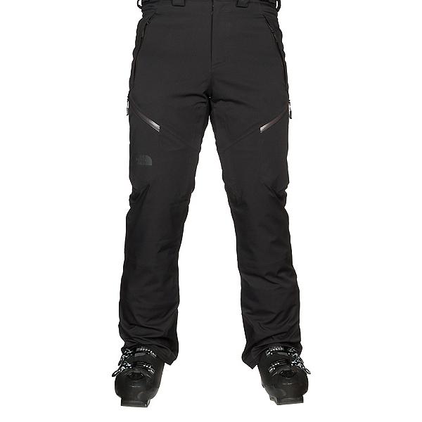 The North Face Chakal Mens Ski Pants (Previous Season) 2020, TNF Black, 600