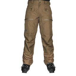 0085eb282 The North Face - Powderflo Mens Ski Pants