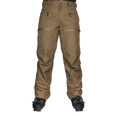 23b0f4e81 Powderflo Mens Ski Pants