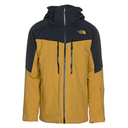 ceae71c5b4 Ripzone   The North Face Mens Ski Jackets at SummitSports