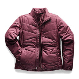 Shop for Women s Layering Jackets at Skis.com  659e95f7d