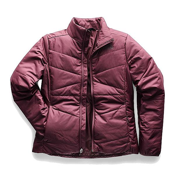 The North Face Bombay Womens Jacket (Previous Season) 2019, , 600