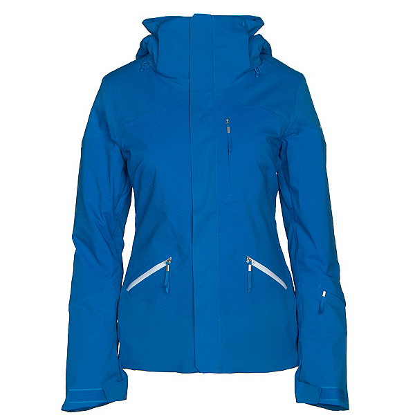 north face lenado