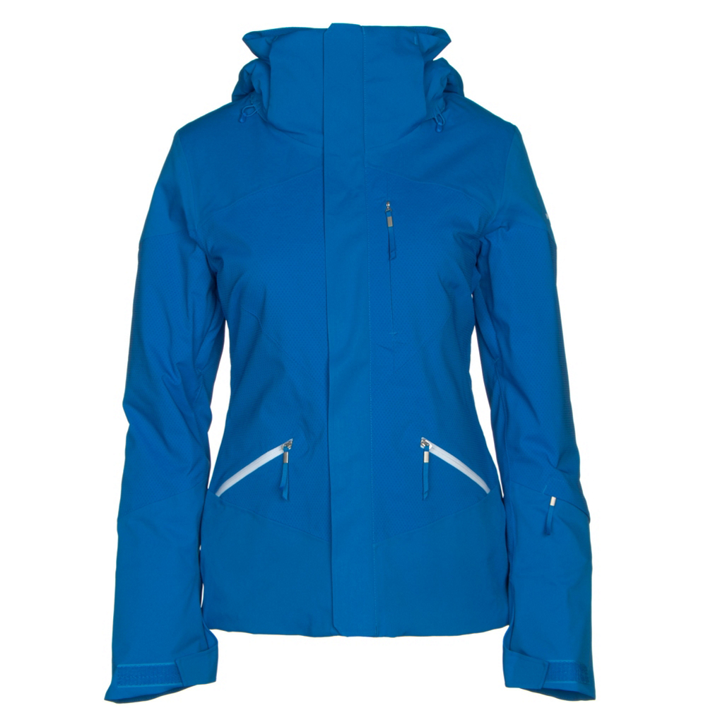 Shop for Womens Ski Jackets on Sale at Skis.com at Skis.com  bb11e3acf