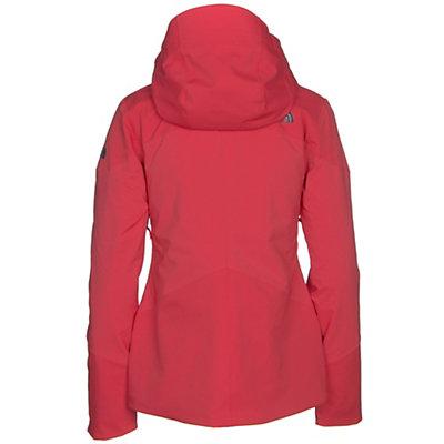 0fd5e16de Lenado Womens Insulated Ski Jacket