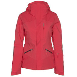 d3b36e23a0f8 The North Face Lenado Womens Insulated Ski Jacket