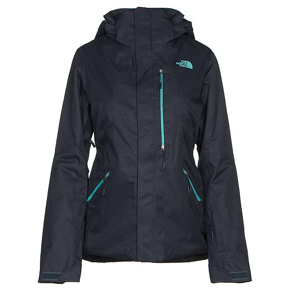 8134bb27b Gatekeeper Womens Insulated Ski Jacket