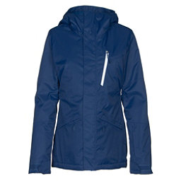 North Women's At Sale The Face On Ski Jackets 34R5qcjLA
