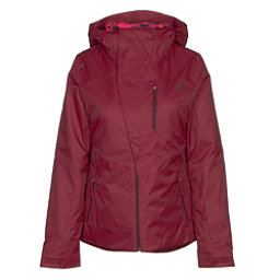 Compare. The North Face Clementine Triclimate Womens Insulated Ski Jacket 5a593bd46