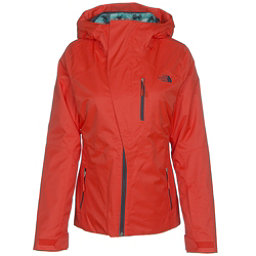 6af60bbc6 Womens Ski Jackets at SummitSports