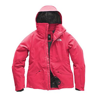 89be8942f Anonym Womens Insulated Ski Jacket