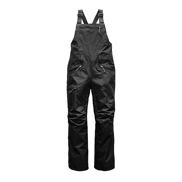 The North Face Shredromper Bib Womens Ski Pants (Previous Season), , 600