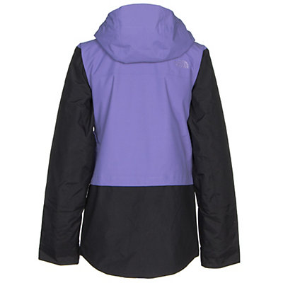 The North Face Superlu Womens Insulated Ski Jacket 2019 41d90747c