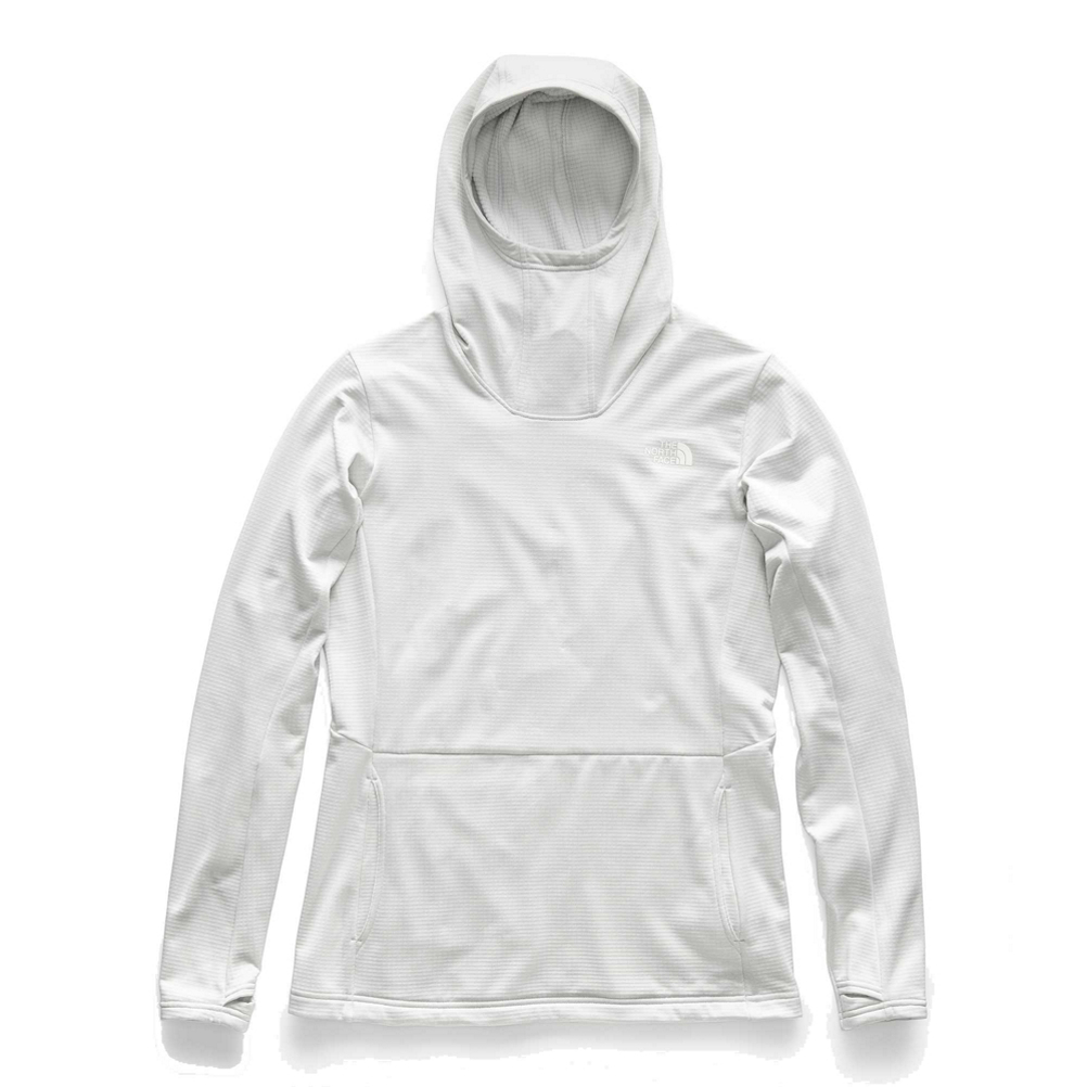 The North Face NF0A3KRM2NK-S