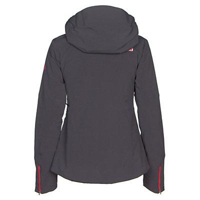 6f46e129d Apex Flex GTX 2L Snow Womens Insulated Ski Jacket