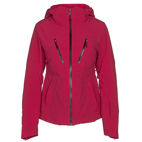 The North Face Apex Flex GTX 2L Snow Womens Insulated Ski Jacket, , 600