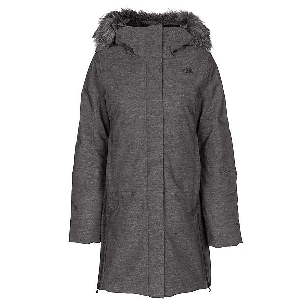 The North Face Defdown GTX Womens Jacket (Previous Season) 2020, , 600