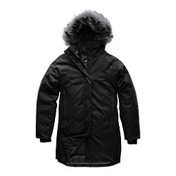 ae2d97522 The North Face - Defdown GTX Womens Jacket
