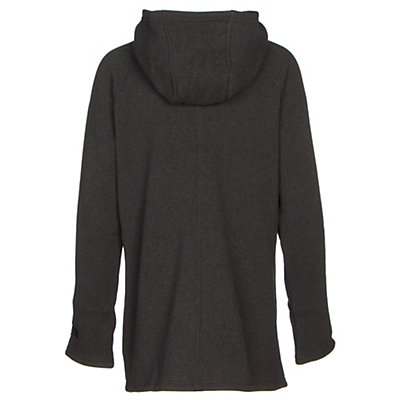 398af8610 Crescent Wrap Womens Sweater