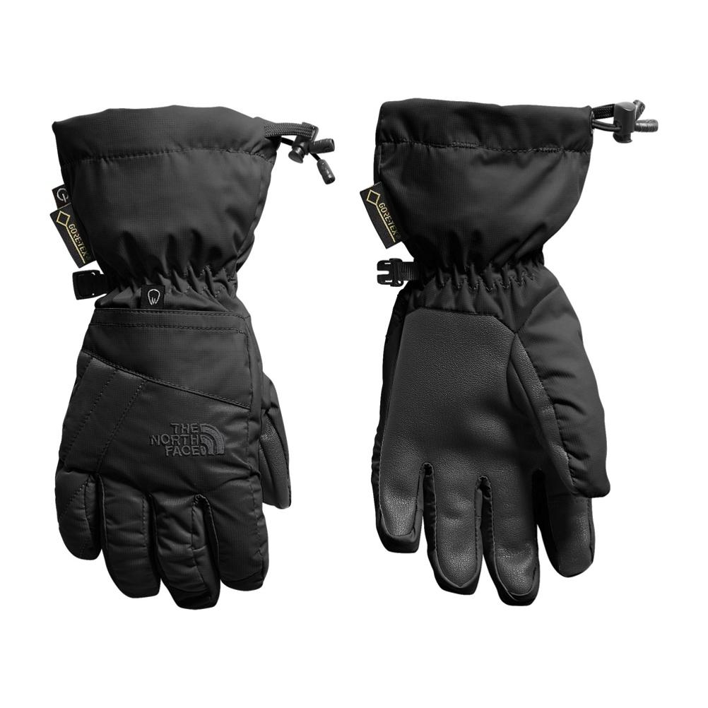 0e71fad53 Kid's Ski Gloves   Skis.com
