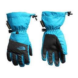 473940a85 The North Face - Montana GORE-TEX Boys Gloves