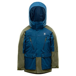 6779ed3e7be7 Shop for Kids Orage Jackets at Skis.com