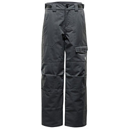 700d5e165 Shop for Kid s Ski Pants at Skis.com