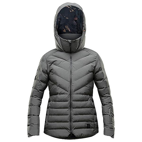 Orage Riya Womens Insulated Ski Jacket, , 600