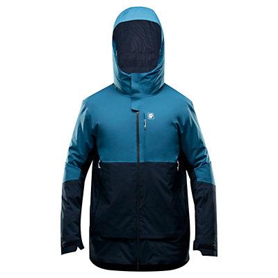 500fec97b Orage Miller Mens Insulated Ski Jacket 2019