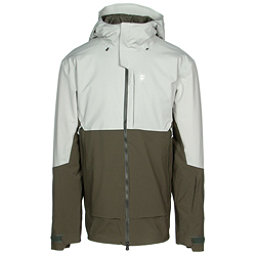 e36d25fe2 Mitchies Matchings & DC & Orage & ThirtyTwo Men's Jackets ...
