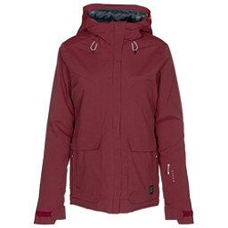 9b0f47c4639 Orage Cath Womens Insulated Ski Jacket