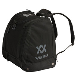 Volkl Deluxe Boot Bag Ski Boot Bag 2019, , 256