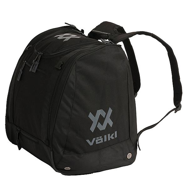 Volkl Deluxe Boot Bag Ski Boot Bag 2020, , 600