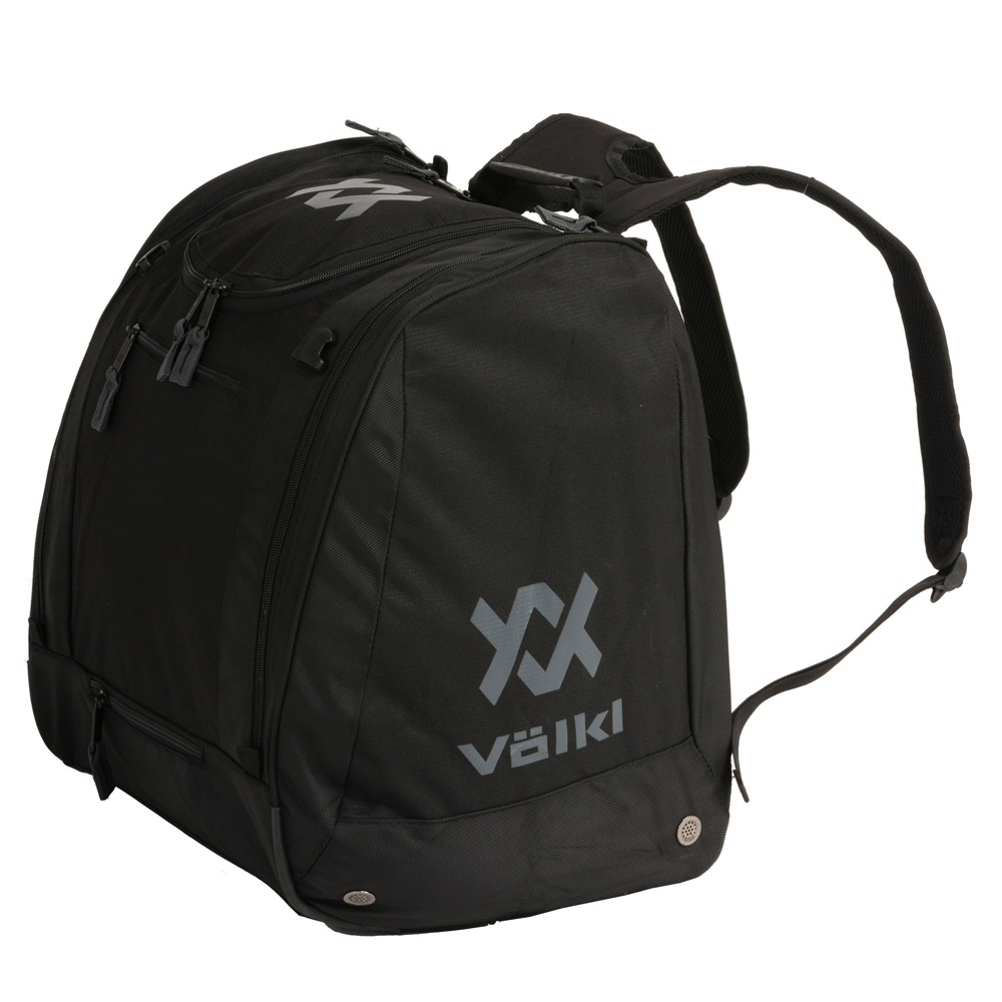 Shop for Volkl Boot Bags at Skis.com at Skis.com  2421057537e5