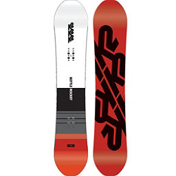 K2 Bottle Rocket Snowboard 2018, , 256