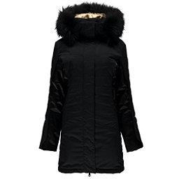 Spyder Meribel Parka Womens Jacket, , 256