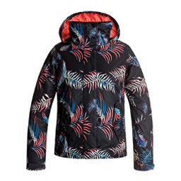 bd2acea5b311 Shop for Black Kid s Snowboard Jackets at Skis.com
