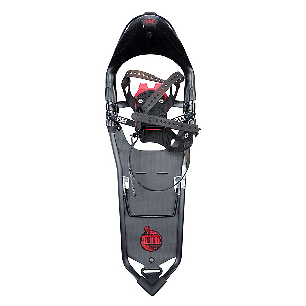 Atlas Spindrift Backcountry Snowshoes, , 600