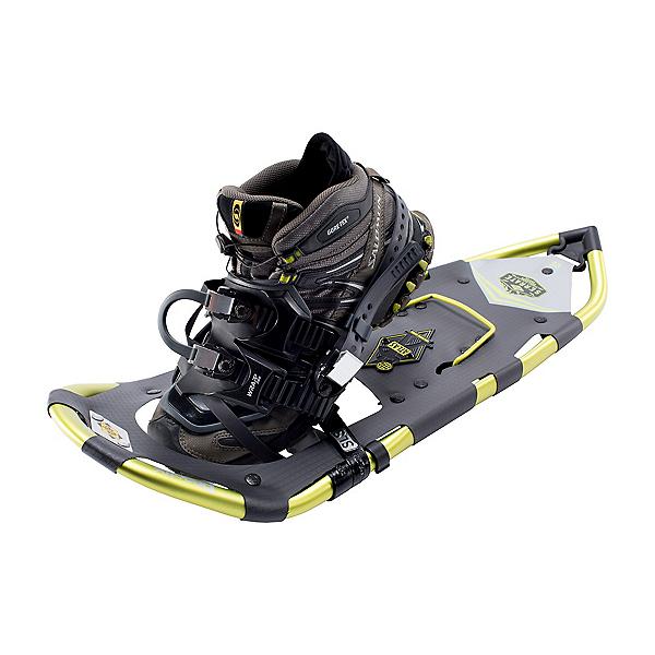 Atlas Serrate Snowshoes, , 600
