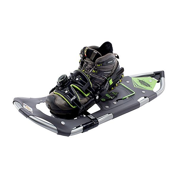 Atlas Treeline Snowshoes 2020, , 600