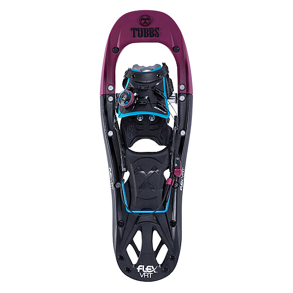 Tubbs Flex VRT Backcountry Snowshoes 2020, , 600