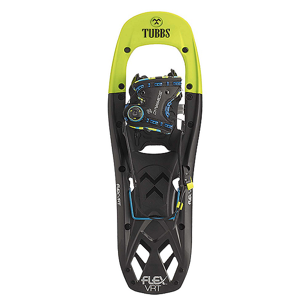Tubbs Flex VRT Mens Backcountry Snowshoes 2020, , 600