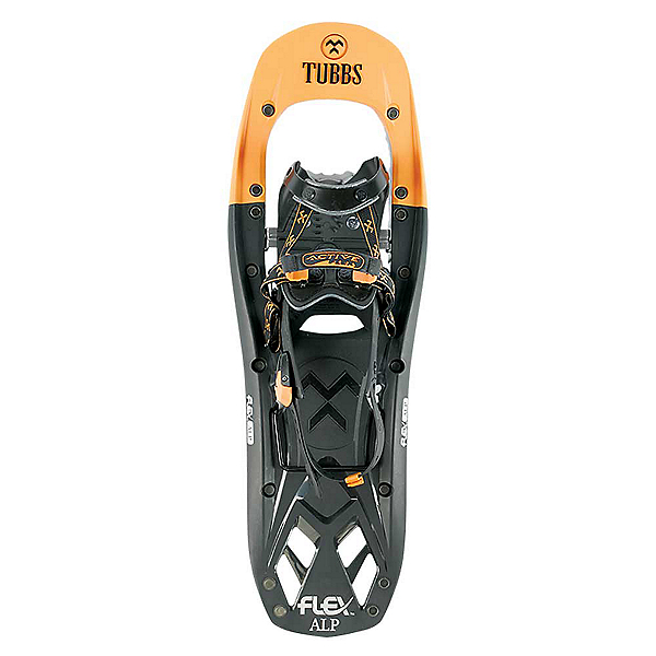 Tubbs Flex ALP Mens Backcountry Snowshoes, , 600